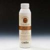 Жидкость для стирки натурального меха Christ Detergent 250 мл