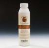 Жидкость для стирки натурального меха Christ Detergent 50 мл