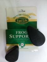 Супинатор для стрелки копыта Frog Support