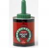 Масло для копыт Tea Tree Hoof oil с маслом чайного дерева