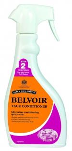 Кондиционер для кожи Belvoir Шаг 2 (500мл)