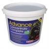 Advance Concentrate Complete Powder 4кг
