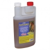 Flexijoint Liquid Supplement 2,5л.