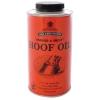 Масло для копыт Vanner & Prest Hoof oil 0,5л