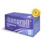 Ибанпролл